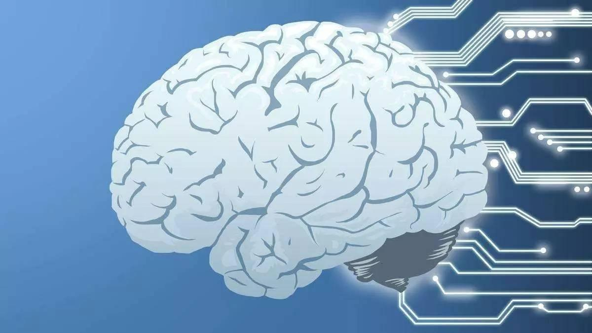 Artificial intelligence through the physician examination, AI to the clinical application of medical exactly how far is it?