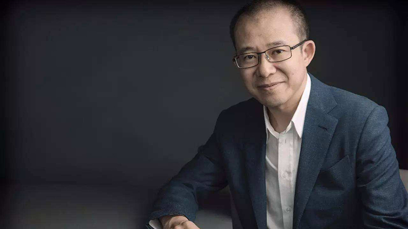 College students are necessary skills? How to become a better employee? Tencent President liu chiping said