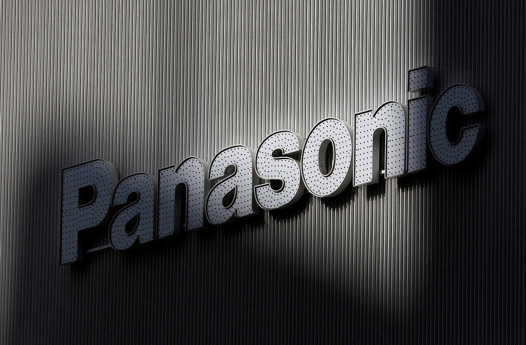After two years of losses of more than 700 billion yen, panasonic's next 100 how to save his life?