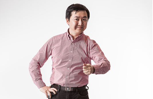Sogou ipos, weibo, who will be in the field of mobile search baidu, sogou, biggest beneficiary?