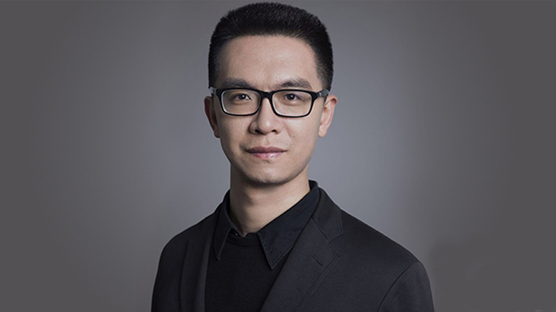 AI medical image single supreme financing, and capital to speculate how technology Chen Kuan impress hospital?