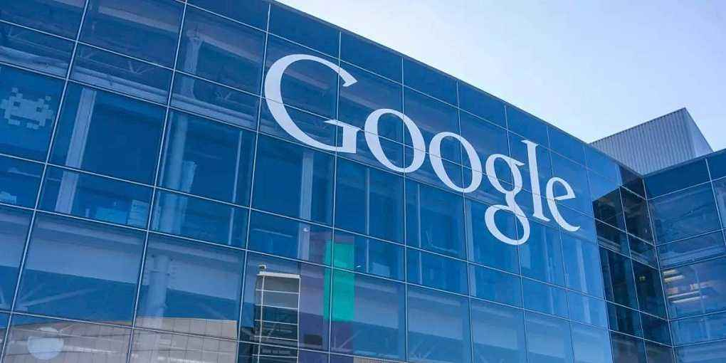 Google hardware business difficult redemption: unable to withstand the failure of gadgets
