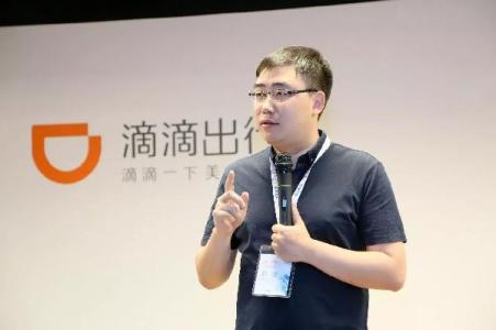 The BBC interview drops chengwei: beyond the burning money competition, establish a differentiation advantage