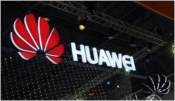 Who is afraid of Huawei? The spread of panic is not just a concern for the United States! ___________