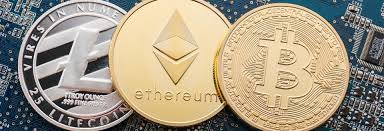Currency Ann plans to create decentralized exchange can solve the problem of exchange is black?