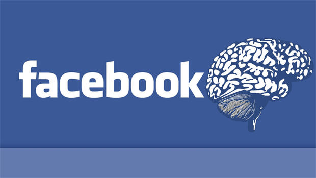 Restructuring of the project: Facebook AI LeCun new chief scientist, IBM's former executives took over management